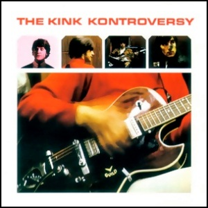 the_kink_kontroversy