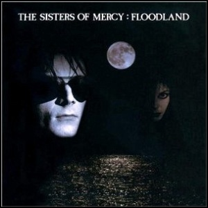 the_sisters_of_mercy_-_floodland
