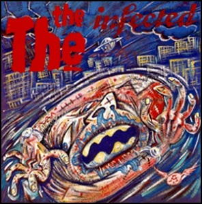the_the_-_infected_