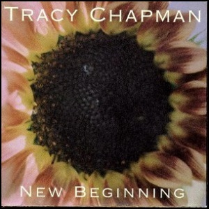 tracy_chapman_-_new_beginning
