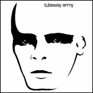 tubeway-army