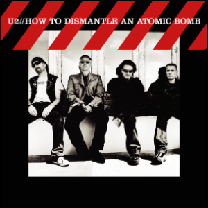 u2_-_how_to_dismantle_an_atomic_bomb