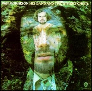 van-morrison-his-band-street-choir