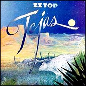 zz_top_-_tejas