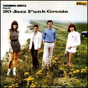 20_jazz_funk_greats