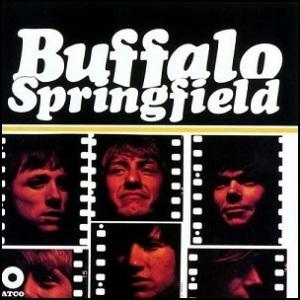 buffalo_springfield_-_buffalo_springfield