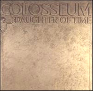 colosseum_daughter-of-time