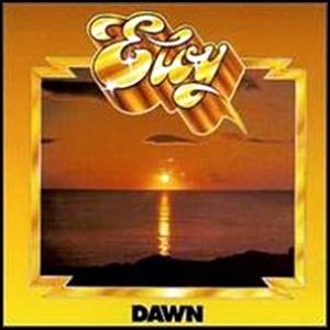 eloy_dawn