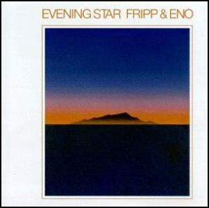 evening_star