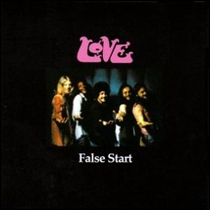 false-start