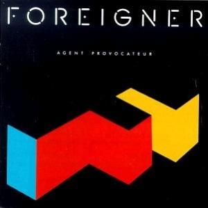 foreigner_-_agent_provocateur