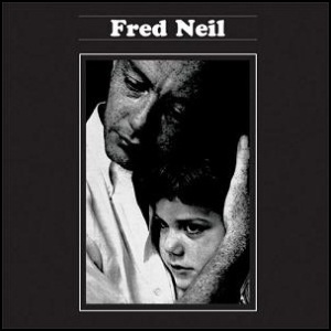 fred_neil