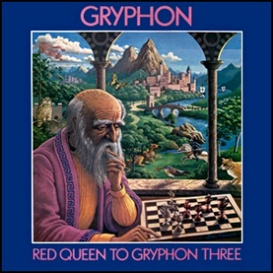 gryphon_red_queen_to_gryphon_three