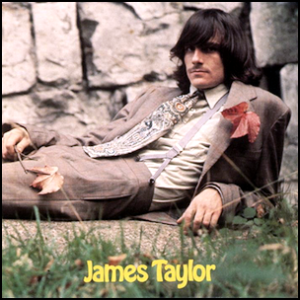 james_taylor_james_taylor