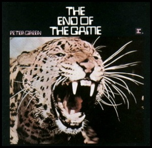 peter_green_-_the_end_of_the_game