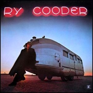 rycooder-first-album