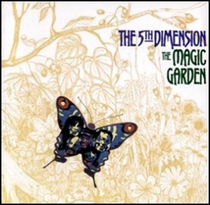 the_5th_dimension_-_the_magic_garden