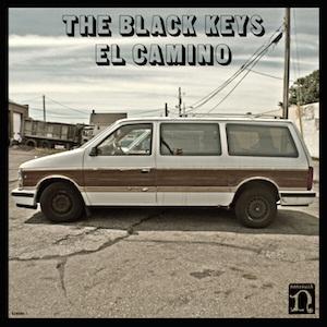 the_black_keys_el_camino