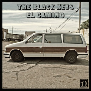 the_black_keys_el_camino