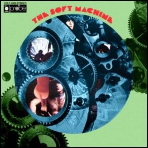 the_soft_machine