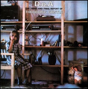 throbbing-gristle-doa-third-annual-report