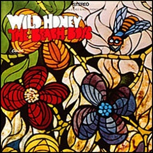 wild-honey