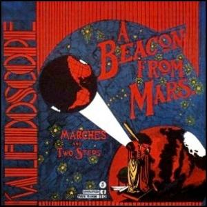 a_beacon_from_mars
