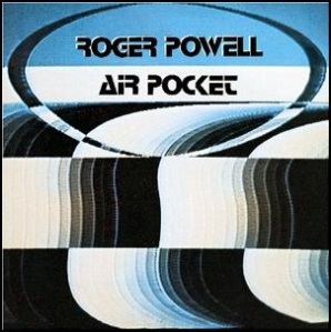 air-pocket