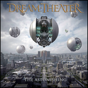 dreamtheater-the-astonishing