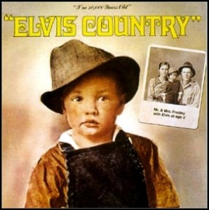 elvis_country