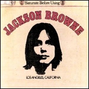 jackson-browne-debut-album