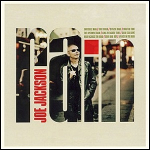 joe_jackson_-_rain