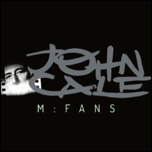 john_cale_-_mfans