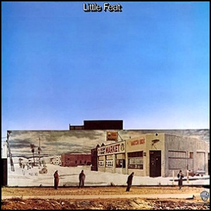 little-feat