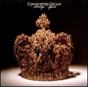 music_commoners_crown