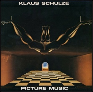 picture_music