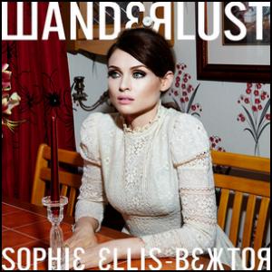 sophie_ellis-bextor_-_wanderlust
