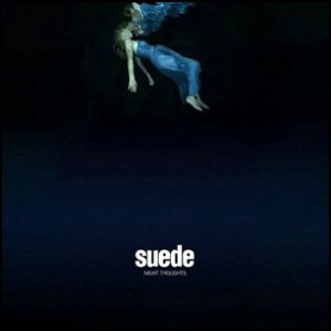 suede-night_thoughts