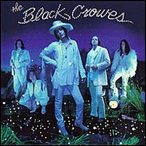 the_black_crowes_-_by_your_side