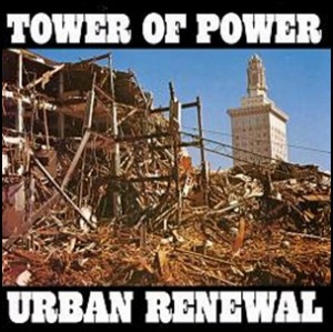 urban_renewal