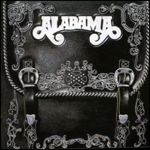 alabama_-_feels_so_right