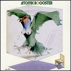 atomic_rooster