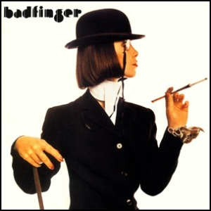 badfinger-fifth-album