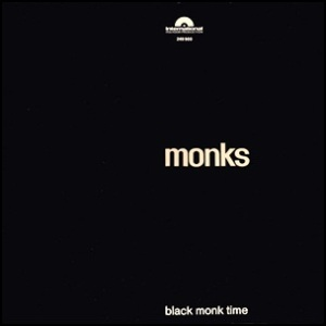 black-monk-time