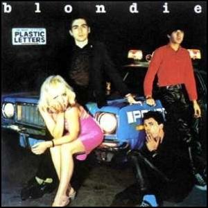blondie_-_plastic-letters