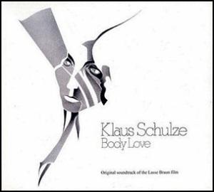 body_love