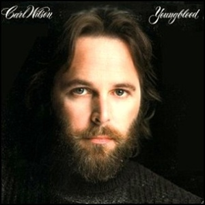 carl_wilson_-_youngblood