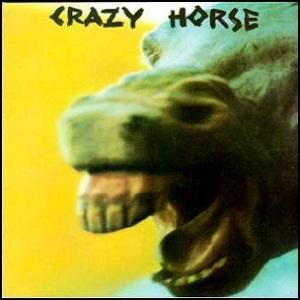 crazy-horse