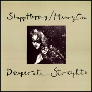 desperate-straights