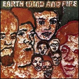 earth-wind-fire-first-album